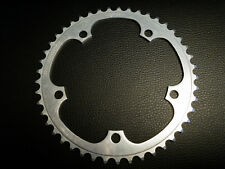 Campagnolo Record 45t AS 135BCD chainring corona NOS