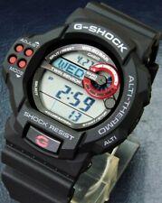 BRAND NEW CASIO G-SHOCK GDF-100-1 TWIN SENSOR LIMITED RARE 100% GENUINE