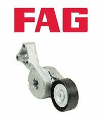 For Audi TT Volkswagen Beetle Golf Jetta Belt Tensioner Assembly FAG 06A903315E