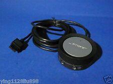 Bose Companion 5 Volume Control Pod for Companion 5 Speakers Used, USA Seller
