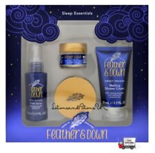Feather & Down SWEET DREAMS Travel Set - Gift Set