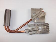 Acer Aspire 6920g CPU Ventilador De Refrigeración & Disipador térmico 6043b0047901.a01