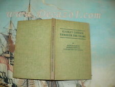 Gould- Bressett-Alaska's Coinage Through the Years 2d ed.