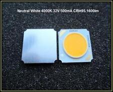 OSRAM Power LED Neutral White Weiß 4000K 32V 500mA 1600lm 1 Stück