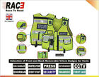 Tactical Vest Security,  Dog Handler CCTV, Enforcement Tac Vest