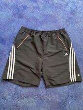 Men's Adidas Climalite Shorts XL