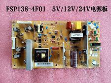 Power Board PK101V1100I FSP138-4F01 For TOSHIBA LCD TV #K106 LL