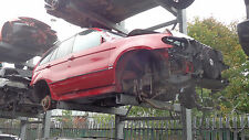 BMW E53 X5 3.0d FACELIFT FRONT 3.91 3,91 3:91 RATIO DIFF DIFFERENTIAL 2004-2006