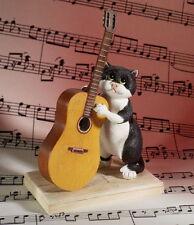 Los gatos personaje Pop Idol cómic & curious Cats Los gatos #a20451 Linda Jane Smith gato