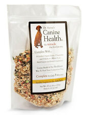 Dr. Harvey's Canine Health Food 10 lb.