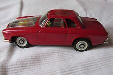Blechspielzeug Autos & Lkw Vintage 1961 Oldsmobile 4-türer Kombi Große Dose Reibung Spielzeug Auto