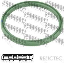 Turbocharger Air Hose Seal Gasket VW Audi Seat Skoda:PASSAT,A3 3C0145117B
