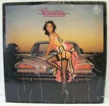 """PHIL MANNING """"MANNING""""  RARE ORIGINAL 1978 OZ INDIGO LABEL LP"""