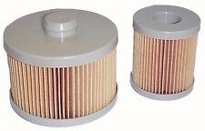 Fuel Filter PTC PCS9864