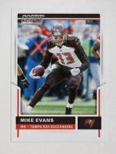 2017 Score #137 Mike Evans - NM-MT