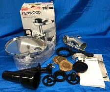 Kenwood Chef/Major Multi Food Grinder Attachment AT950A