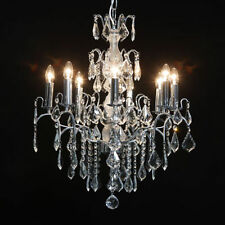 Unbranded Glass Ceiling Chandeliers