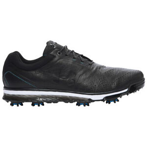 NEW Mens Under Armour Tempo Tour Golf Shoes - Choose Your Size and Color!