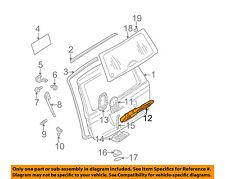 car truck trunk lids parts for mercedes benz ml320 genuine oem rh ebay com