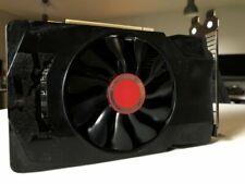XFX - AMD Radeon RX 560 4gb Gddr5