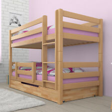 stockbetten ohne matratzen f r kinder g nstig kaufen ebay. Black Bedroom Furniture Sets. Home Design Ideas