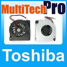 Toshiba Kühler Lüfter für Portege M200 M 200 M205 M 205