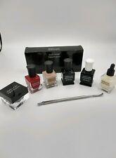 Deborah Lippmann Nail Polish Manicure Take Hand Care 7 Piece Set $145 Value