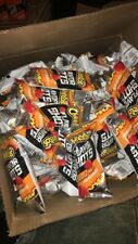 Cheetos Flavor Shots Flamin' Hot Asteroids 1 Box (6 bags) Free Shipping!