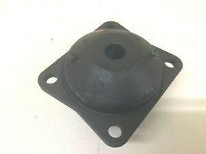 JCB Genuine Part, Mounting Resilient, 265/01017, 411, 436, 446, 412S, Various