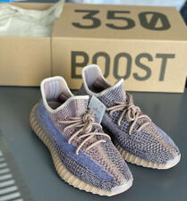 Size 9.5 - adidas Yeezy Boost 350 V2 Fade 2020 *IN HAND!**