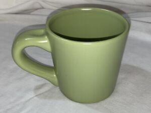 Chantal Stoneware Mug Teacup With Thumbrest 12 oz.