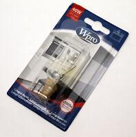 Cooker Oven Lamp 40 Watt, Whirlpool, 230-240V E14,C00345136