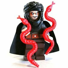 Lego Prince of Persia Figurine Prince Hassansin Mini-fig