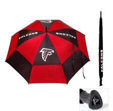 """Team Golf Nfl Atlanta Falcons 62"""" Umbrella"""