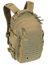 Direct Action® Dragon Egg® Mk.II Coyote Adaptive Green Rucksack 25 L Backpack
