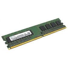 Samsung Computer-DDR2 SDRAMs