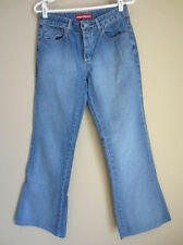 Unionbay Bootcut Flare Jeans 5