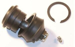 WASP BALL JOINT - LOWER RS/LS (WBJ285)