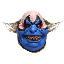 Ghoulish Masks Spawn Violator Clown Adult Mask-Standard