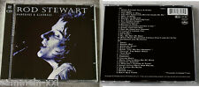 Rod Stewart - Handbags & Gladrags .. Mercury DO-CD TOP