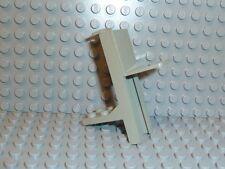 LEGO® Space Classic Gabelstapler Forklift 3430c03 mit Feder Spring 487 924 K03