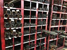 Erw Steel Round Tube 38 X 065 X 36
