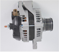 Lichtmaschine Alternator 130A ORIGINAL DENSO FIAT FREEMONT 2.0 JTD 4x4
