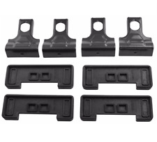 THULE Roof-Rack Fit Kit for Traverse Foot Packs - For 480 & 480R Only KIT # 1212