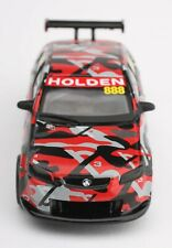1:64 Classic Carlectables Holden Commodore 2012 COTF