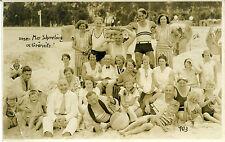 Fotokunst mit Fototyp Gelatinsilber (bis 1940) als Einzelfoto