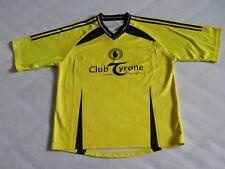 Tyrone Gaa Gaelic Football Shirt Jersey ,Mens Small