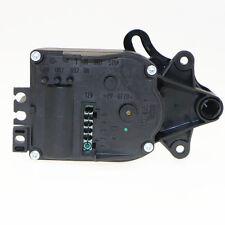 Genuine A/C Heater Controls Motor For VW Jetta Golf MK4 Audi A3 TT 1J1 907 511 A