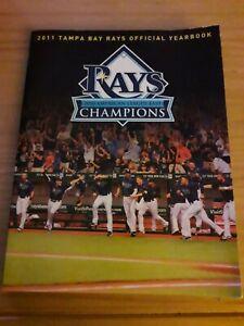 Tampa bay Rays / MLB