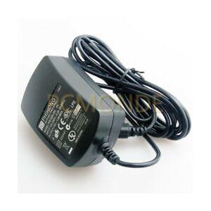 NEW Panasonic Car Charger Adapter For  RFEC204M-AB RFEC204MAB RFC203M RFEC204M (